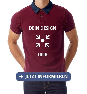 Slider_Textil-Designer